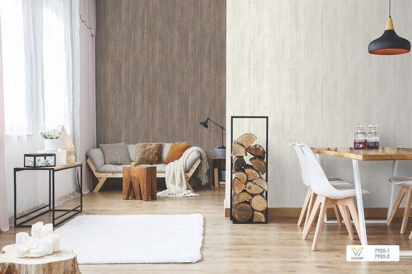 Các cách sử dụng giấy dán tường chống ẩm hiệu quả