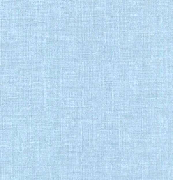 Giấy dán tường màu xanh thứ mà những tín đồ yêu màu xanh không thể bỏ qua